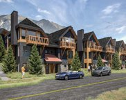 1200 Three Sisters Parkway Unit 201H, Bighorn No. 8, M.D. Of image