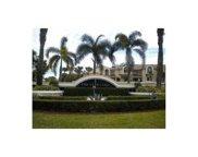 4105 Glenmoor Drive, West Palm Beach image