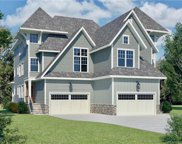 2834 Irby  Drive, Charlotte image