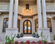 11371 Longwater Chase CT, Fort Myers image