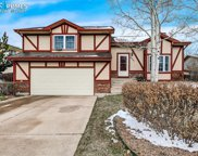 8245 Lythrum Drive, Colorado Springs image