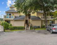 9553 Edgerton Dr. Unit D-4, Myrtle Beach image