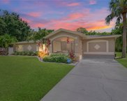 1362 Miracle  Lane, Fort Myers image