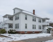 169 Calef Road, Manchester, New Hampshire image