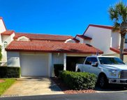 130 Florida Shores Boulevard, Daytona Beach Shores image