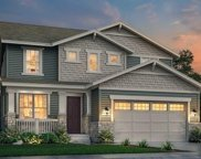 4869 East 144th Place, Thornton image