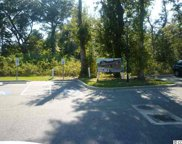 4630 Highway 17 Bypass, Murrells Inlet image