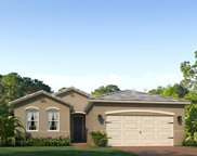2315 SW Strawberry Terrace, Palm City image