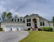 824 Winged Foot Lane, Wilmington image
