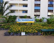 910 Ahana Street Unit 1103, Honolulu image