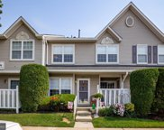 6402 Coventry Way, Mount Laurel image