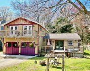 14021 N Forest Beach Shores, Northport image