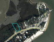 LOT 0 Indian  Pass Rd, Cape San Blas image
