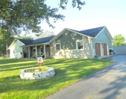 1716 N County Road 800  E, Avon image