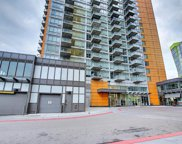 3830 Brentwood Road Nw Unit 808, Calgary image