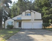1311 Clover Lp SE, Olympia image