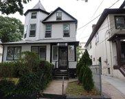 98 Beekman  Avenue, Mount Vernon image