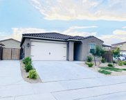 522 S 171st Drive, Goodyear image
