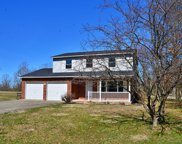 60 Lauray  Drive, Georgetown image