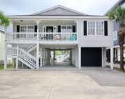 208 54th Ave. N, North Myrtle Beach image