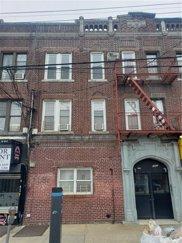 2984 Nostrand Avenue, Brooklyn image