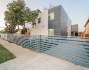 645 W 97th Street, Los Angeles image