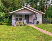 3923 Ivy Ave, Knoxville image