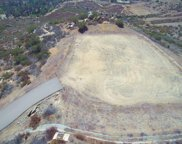 8 Murel Trail Unit #8, Poway image