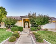 4534 Blue Mesa Way, Las Vegas image