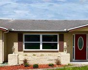 10735 Leeds Road, Port Richey image