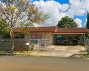1080 Luapele Drive Unit AIEA, Honolulu image