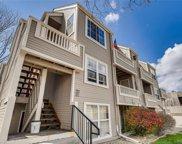 5735 W Atlantic Place Unit 202, Lakewood image
