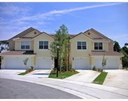 1082 Pinewood Lake Court, Greenacres image