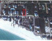 Lot 11 Winston Lane, Inlet Beach image