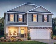 307 Splendid Place, Simpsonville image