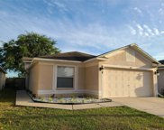 4415 Country Hills Boulevard, Plant City image