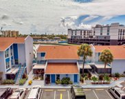 165 Medallion Boulevard Unit B, Madeira Beach image