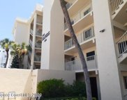 299 N Atlantic Unit #305, Cocoa Beach image