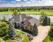 8147 Laurel Lake  Court, Liberty Twp image