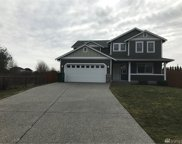 7206 288th St NW, Stanwood image