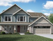 2787 Buckridge  Drive, Miami Twp image