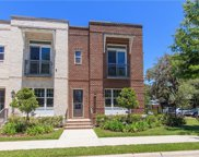 463 W Smith Street Unit 29G, Winter Garden image