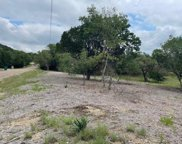 5575 and 5559 Lakeside Drive, Harker Heights image