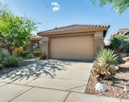 43214 N Outer Bank Drive, Anthem image
