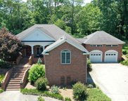 409 Westchester  Road, Statesville image