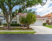 7737 Highlands Cir, Margate image