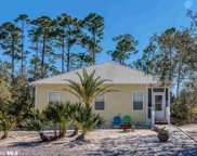 5601 W State Highway 180 Unit 3100, Gulf Shores image