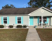 322 Cherry Buck Trail, Conway image