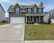 231 Whistlestop Lane, Maryville image