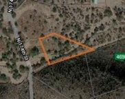 17405 E Bajada Road Unit #-, Scottsdale image